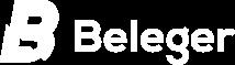 Beleger App